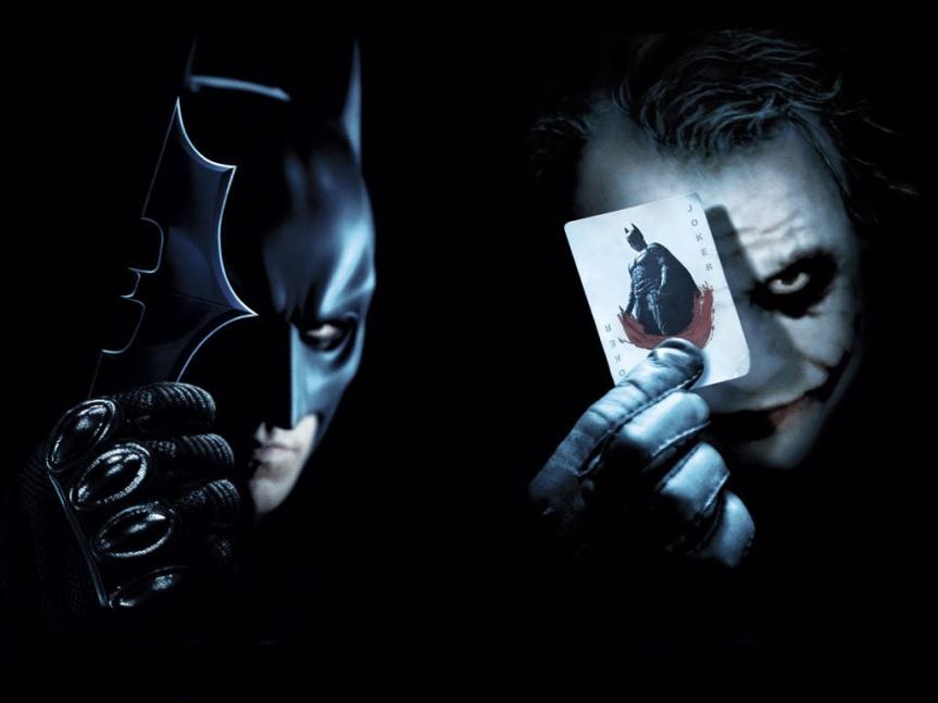 410075-joker-vs-batman-wallpaper