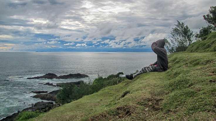 view-of-ocean-pantai-menganti-omrizkiblog.jpg.jpeg