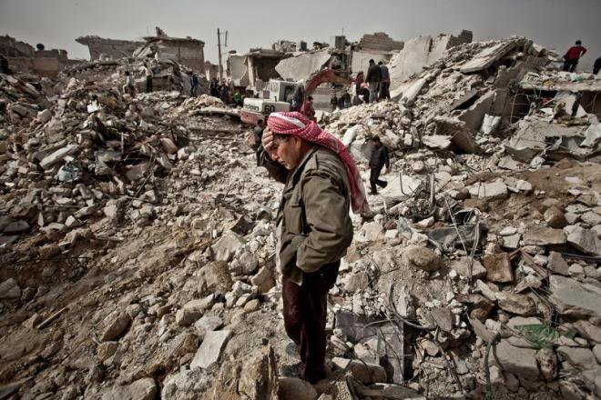 https://www.oxfam.org/sites/www.oxfam.org/files/styles/gallery-full-alt/public/gallery_images/02-syria-2013-pablo-tosco.jpg?itok=Czhq_SI2