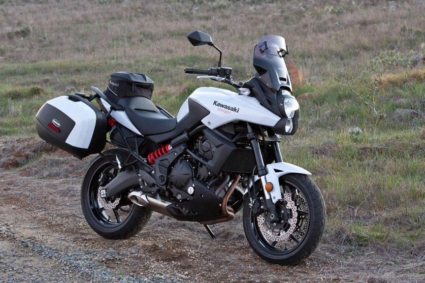 021914middle1-versys 650 - motorcycledaily_com - omrizkiblog