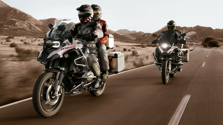 http://www.totalmotorcycle.com/motorcycles/2016/2016-BMW-R1200GS-Adventure1.jpg