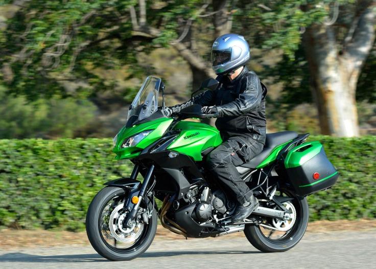 kawasaki versys 650 2016 - motorcycledaily_com - omrizkiblog