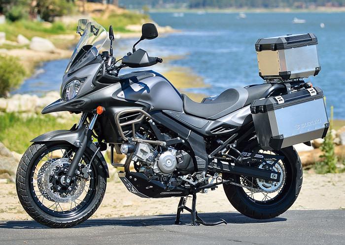 Suzuki-DL-650-V-Strom-XT-2016-700px-motoplanete_com - omrizkiblog