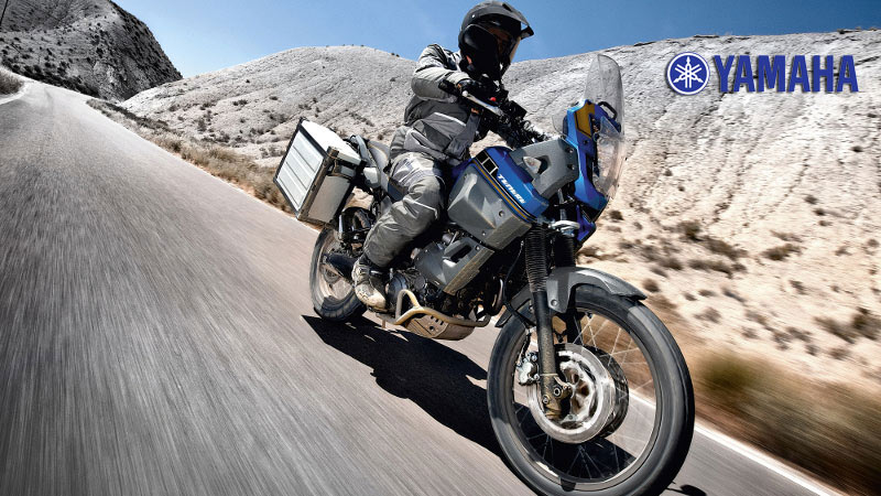 https://adventuremotorcycle.com/bikes/best-used-650-to-900-adventure-dual-sport-bikes