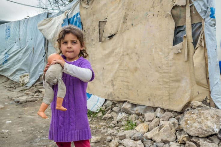 syrian children refugee- 7-D220-0299-16-1280x854 - photo by Jon Warren