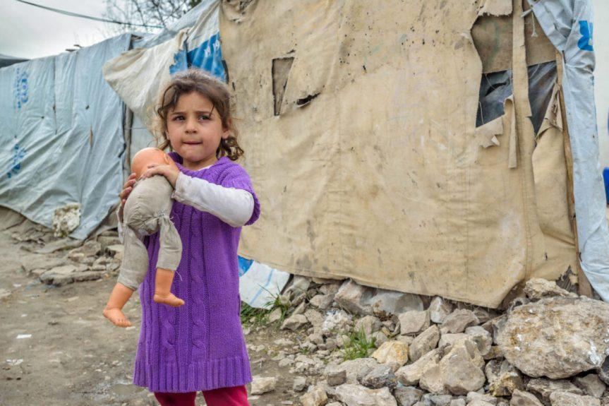 syrian children refugee- 7-D220-0299-16-1280x854 - photo by Jon Warren