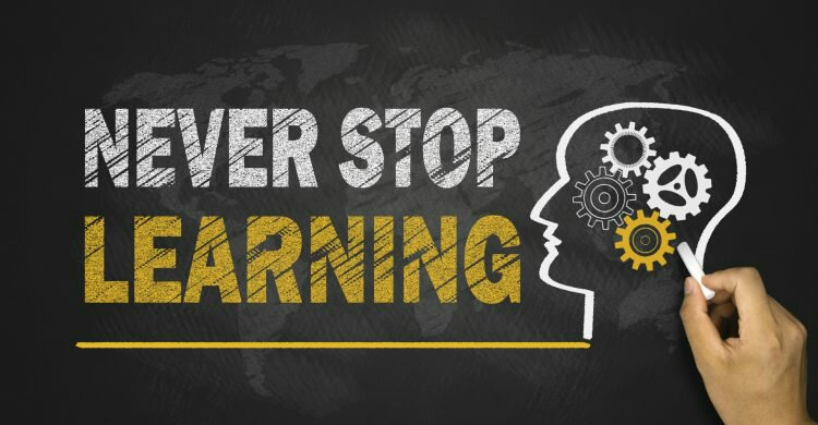 http://www.ontracklearning.net/study-shows-how-to-increase-retention-of-new-learning/