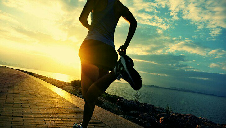 http://mycyprusinsider.com/the-great-outdoors/rise-and-shine-3-1-energetic-ways-to-start-your-day-outdoors/