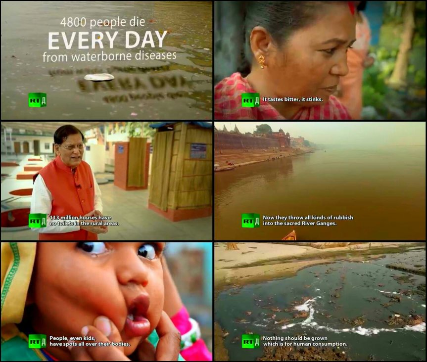 short documentary film india omrizkiblog