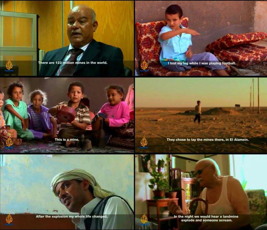 short documentary film egypt omrizkiblog