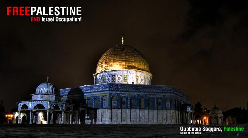 Free Palestine hd wallpaper omrizkiblog