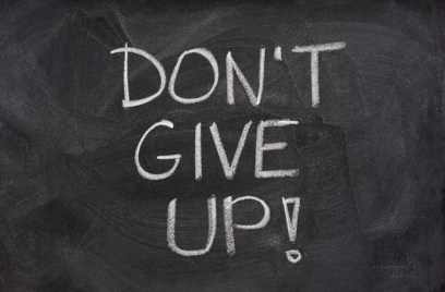 don-t-give-up-2014