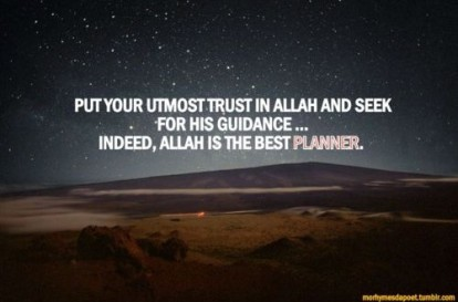 qadr-of-allah-500x330