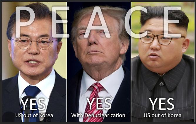 trump-kim-moon-omrizkiblog nypost 2